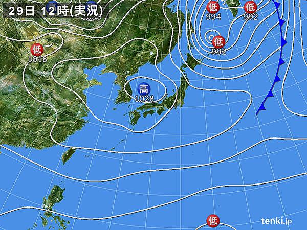 https://storage.tenki.jp/archive/chart/2014/10/29/12/00/00/large.jpg