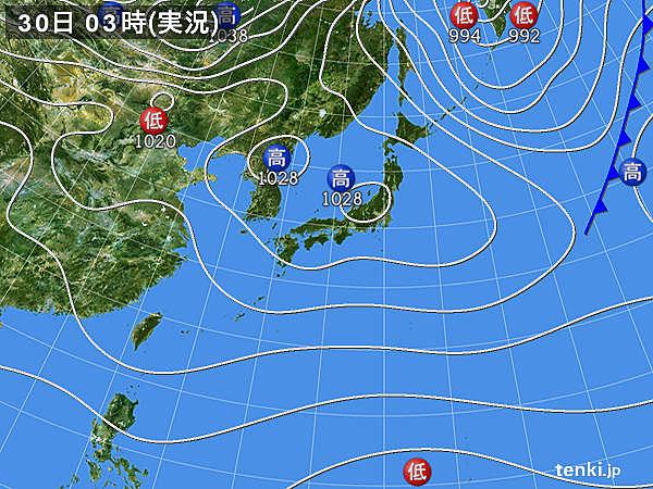 https://storage.tenki.jp/archive/chart/2014/10/30/03/00/00/large.jpg