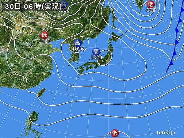 https://storage.tenki.jp/archive/chart/2014/10/30/06/00/00/large.jpg
