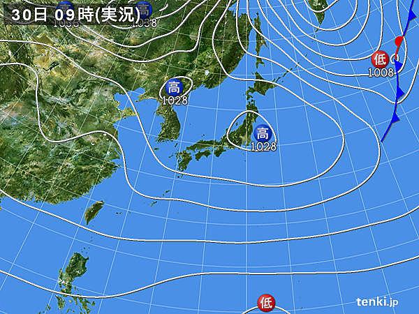 https://storage.tenki.jp/archive/chart/2014/10/30/09/00/00/large.jpg
