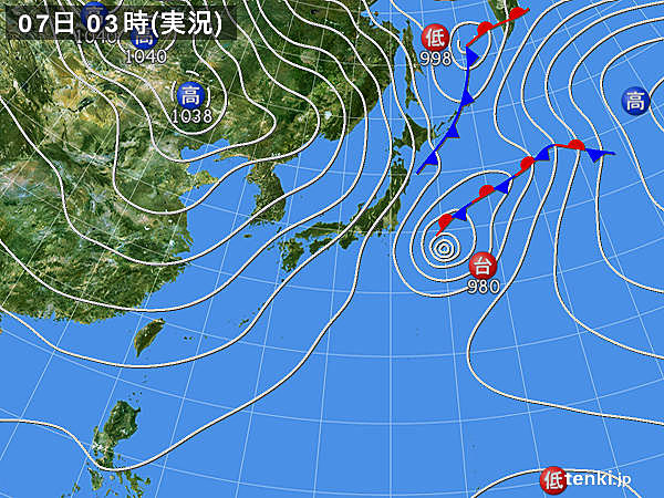 https://storage.tenki.jp/archive/chart/2014/11/07/03/00/00/large.jpg