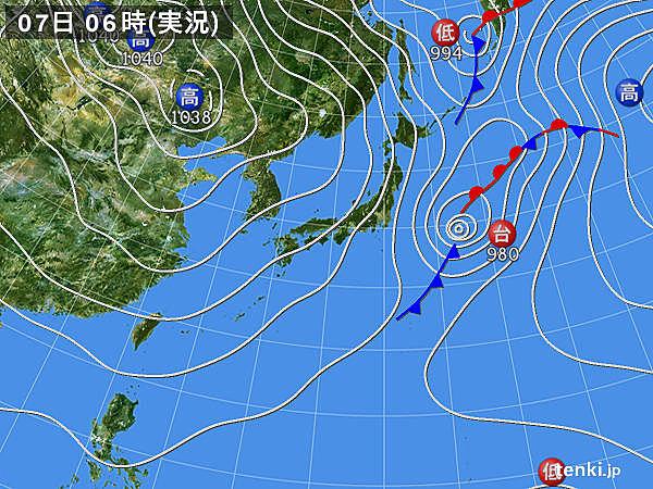 https://storage.tenki.jp/archive/chart/2014/11/07/06/00/00/large.jpg
