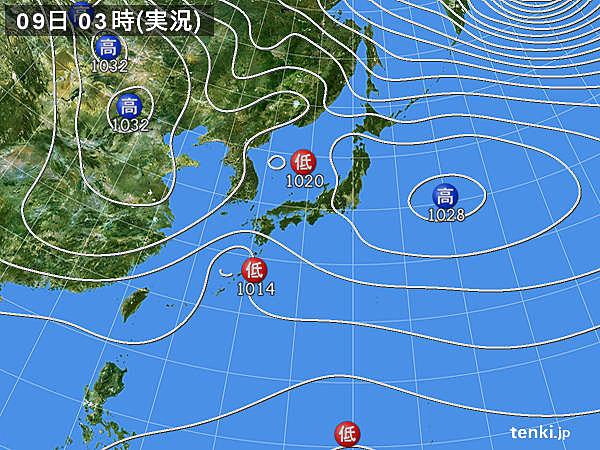 https://storage.tenki.jp/archive/chart/2014/11/09/03/00/00/large.jpg