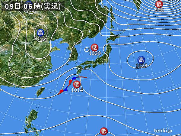 https://storage.tenki.jp/archive/chart/2014/11/09/06/00/00/large.jpg