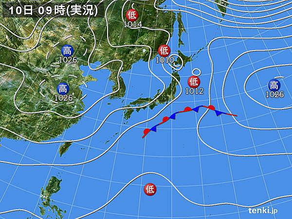 https://storage.tenki.jp/archive/chart/2014/11/10/09/00/00/large.jpg