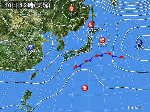 https://storage.tenki.jp/archive/chart/2014/11/10/12/00/00/large.jpg