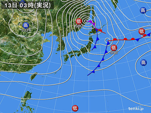https://storage.tenki.jp/archive/chart/2014/11/13/03/00/00/large.jpg