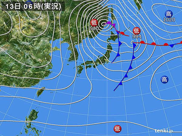 https://storage.tenki.jp/archive/chart/2014/11/13/06/00/00/large.jpg