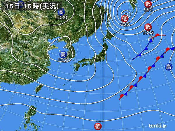 https://storage.tenki.jp/archive/chart/2014/11/15/15/00/00/large.jpg