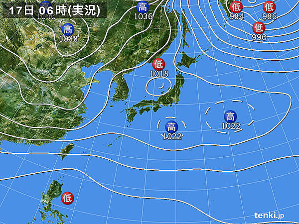 https://storage.tenki.jp/archive/chart/2014/11/17/06/00/00/large.jpg