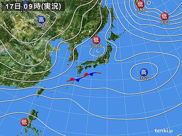 https://storage.tenki.jp/archive/chart/2014/11/17/09/00/00/large.jpg