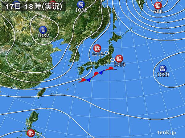https://storage.tenki.jp/archive/chart/2014/11/17/18/00/00/large.jpg