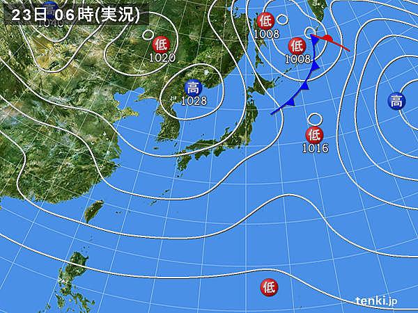 https://storage.tenki.jp/archive/chart/2014/11/23/06/00/00/large.jpg
