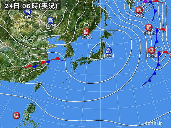 https://storage.tenki.jp/archive/chart/2014/11/24/06/00/00/large.jpg