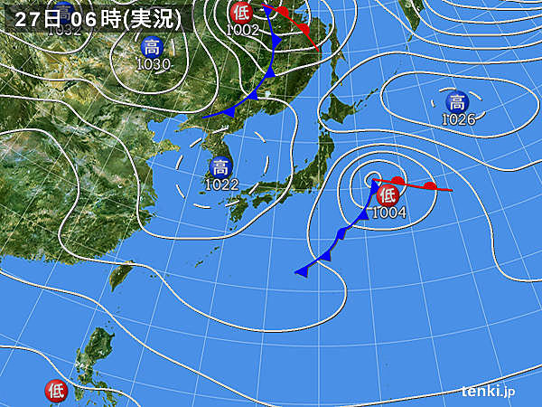 https://storage.tenki.jp/archive/chart/2014/11/27/06/00/00/large.jpg
