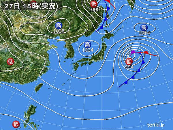 https://storage.tenki.jp/archive/chart/2014/11/27/15/00/00/large.jpg