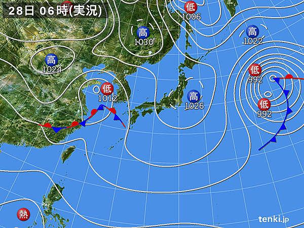 https://storage.tenki.jp/archive/chart/2014/11/28/06/00/00/large.jpg