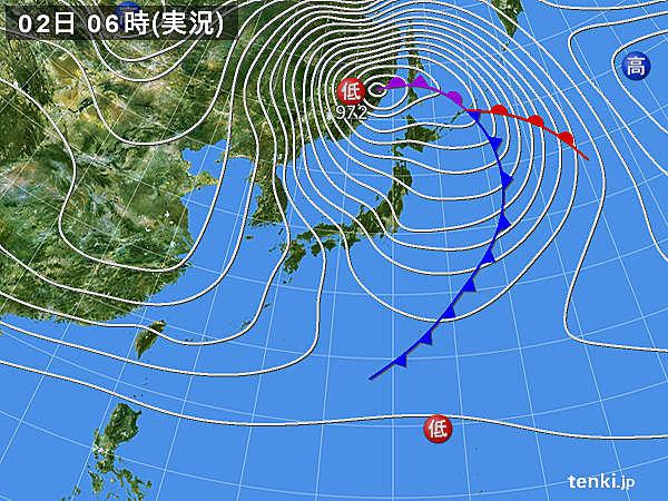 https://storage.tenki.jp/archive/chart/2014/12/02/06/00/00/large.jpg