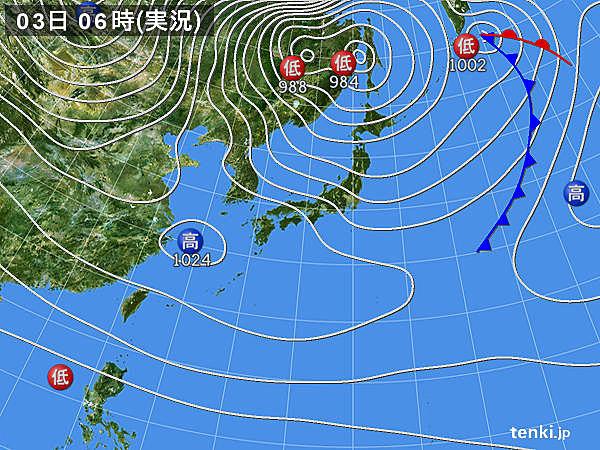 https://storage.tenki.jp/archive/chart/2014/12/03/06/00/00/large.jpg