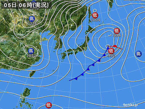 https://storage.tenki.jp/archive/chart/2014/12/05/06/00/00/large.jpg