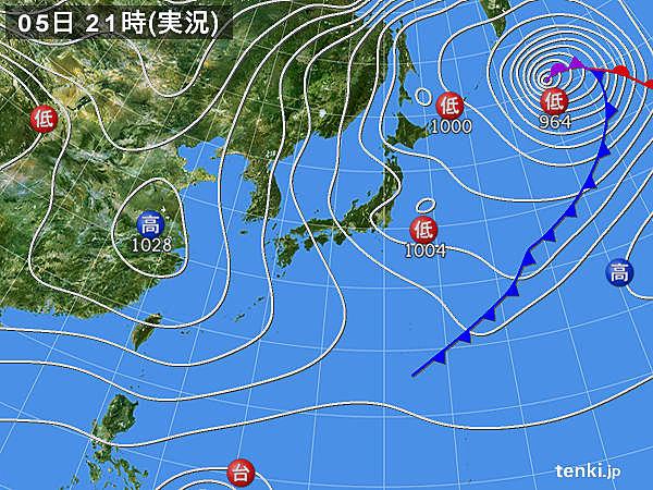 https://storage.tenki.jp/archive/chart/2014/12/05/21/00/00/large.jpg
