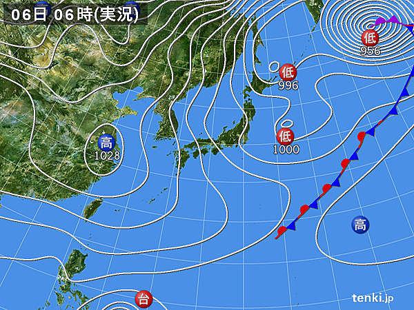 https://storage.tenki.jp/archive/chart/2014/12/06/06/00/00/large.jpg