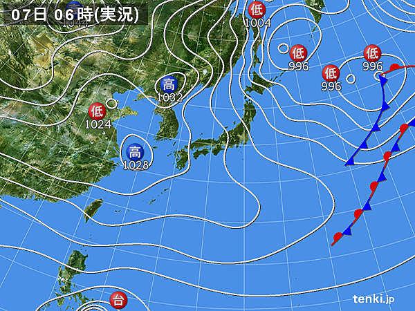 https://storage.tenki.jp/archive/chart/2014/12/07/06/00/00/large.jpg