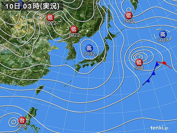 https://storage.tenki.jp/archive/chart/2014/12/10/03/00/00/large.jpg