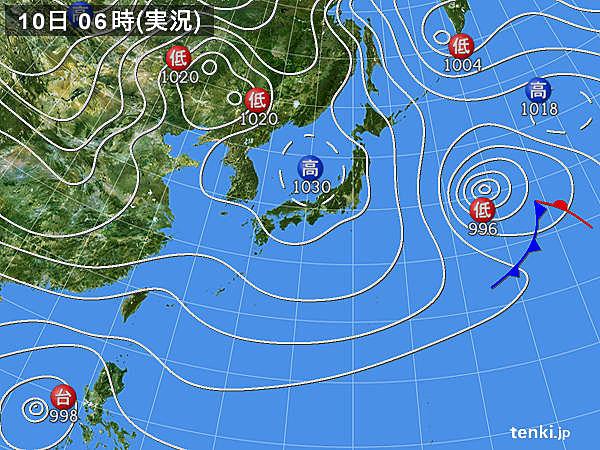 https://storage.tenki.jp/archive/chart/2014/12/10/06/00/00/large.jpg