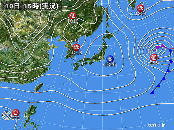https://storage.tenki.jp/archive/chart/2014/12/10/15/00/00/large.jpg