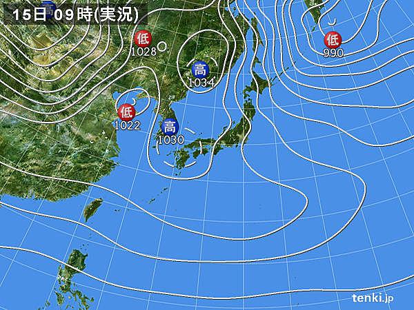 https://storage.tenki.jp/archive/chart/2014/12/15/09/00/00/large.jpg