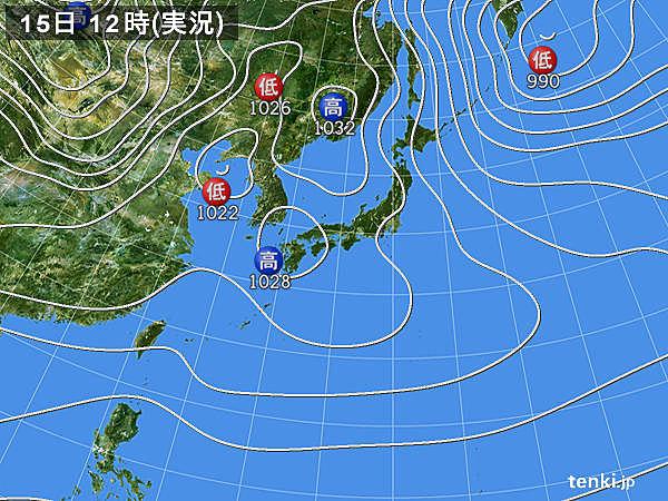 https://storage.tenki.jp/archive/chart/2014/12/15/12/00/00/large.jpg