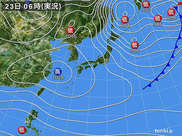 https://storage.tenki.jp/archive/chart/2014/12/23/06/00/00/large.jpg