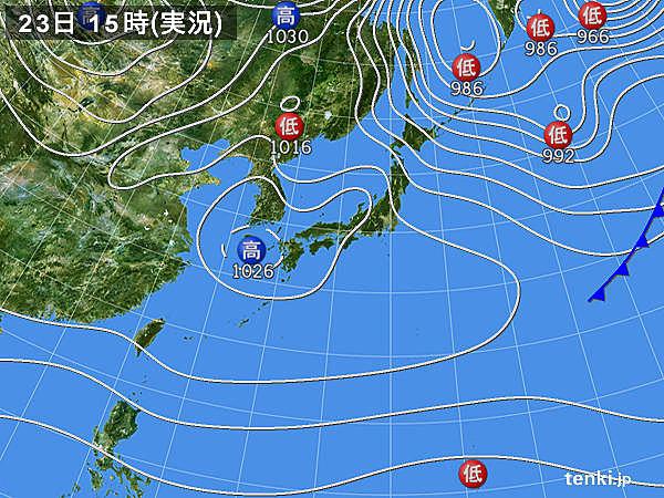 https://storage.tenki.jp/archive/chart/2014/12/23/15/00/00/large.jpg