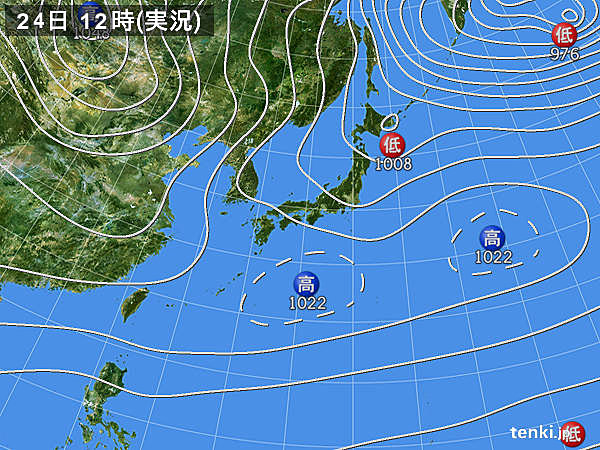 https://storage.tenki.jp/archive/chart/2014/12/24/12/00/00/large.jpg