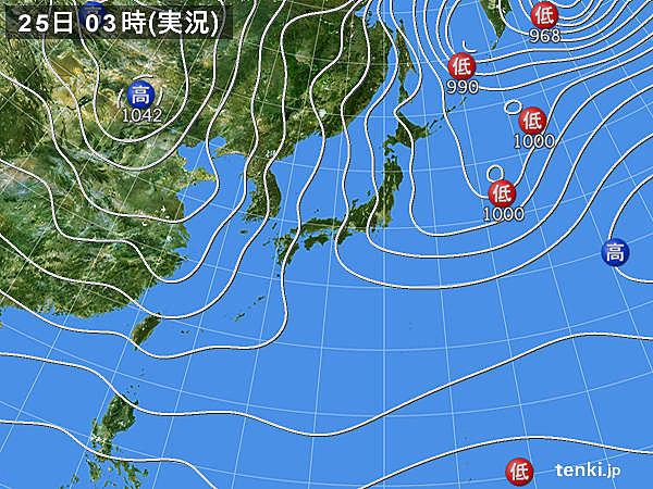https://storage.tenki.jp/archive/chart/2014/12/25/03/00/00/large.jpg