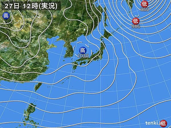 https://storage.tenki.jp/archive/chart/2014/12/27/12/00/00/large.jpg