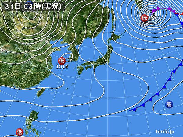 https://storage.tenki.jp/archive/chart/2014/12/31/03/00/00/large.jpg