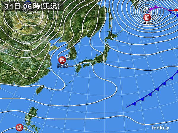 https://storage.tenki.jp/archive/chart/2014/12/31/06/00/00/large.jpg