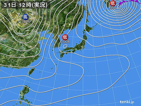 https://storage.tenki.jp/archive/chart/2014/12/31/12/00/00/large.jpg
