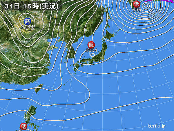 https://storage.tenki.jp/archive/chart/2014/12/31/15/00/00/large.jpg