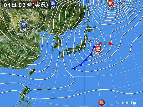https://storage.tenki.jp/archive/chart/2015/01/01/03/00/00/large.jpg