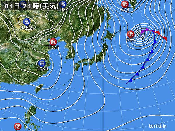 https://storage.tenki.jp/archive/chart/2015/01/01/21/00/00/large.jpg