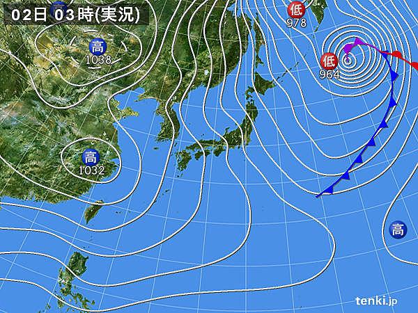 https://storage.tenki.jp/archive/chart/2015/01/02/03/00/00/large.jpg