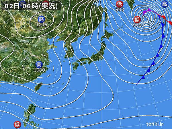 https://storage.tenki.jp/archive/chart/2015/01/02/06/00/00/large.jpg