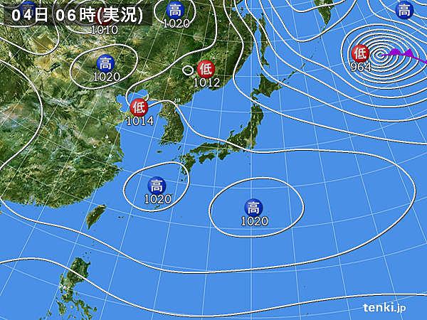 https://storage.tenki.jp/archive/chart/2015/01/04/06/00/00/large.jpg