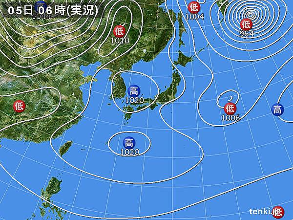 https://storage.tenki.jp/archive/chart/2015/01/05/06/00/00/large.jpg