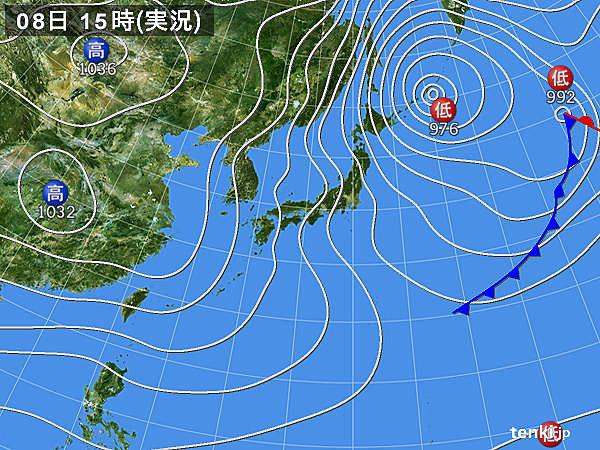 https://storage.tenki.jp/archive/chart/2015/01/08/15/00/00/large.jpg