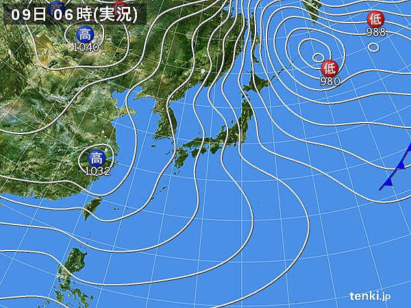 https://storage.tenki.jp/archive/chart/2015/01/09/06/00/00/large.jpg