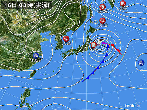 https://storage.tenki.jp/archive/chart/2015/01/16/03/00/00/large.jpg